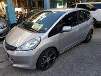 2013 Honda Jazz for sale in Pateros