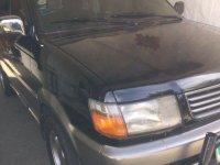 1998 Toyota Revo for sale in Cebu City