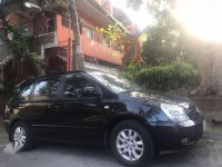 2nd Hand (Used) Kia Carnival 2006 Automatic Diesel for sale in Las Piñas