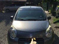 2nd Hand (Used) Suzuki Celerio 2012 Manual Gasoline for sale in Bambang