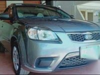 2011 Kia Rio for sale in Butuan