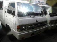 2nd Hand Mitsubishi L300 2006 for sale