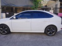 Selling 2nd Hand 2011 Ford Focus Hatchback in Bacoor