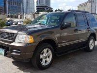 2005 Ford Explorer for sale in San Juan