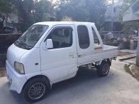 Used Suzuki Multi-Cab 2015 at 10000 km for sale