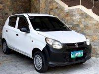 Selling Used Suzuki Alto 2014 in Manila