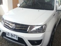 2016 Suzuki Vitara for sale in Biñan