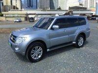 2nd Hand Mitsubishi Pajero 2012 for sale in Pasig