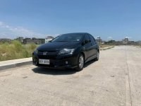 2nd Hand Honda City 2017 at 20000 km for sale in Pasig