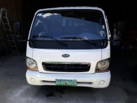 2003 Kia Kc2700 for sale in Cainta
