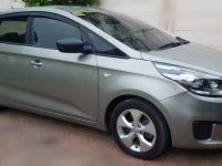 Used Kia Carens 2014 for sale in Mexico