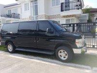 2014 Ford E-150 for sale in Calamba