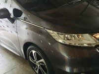 2nd Hand Honda Odyssey 2015 for sale in Pasig
