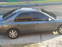 2nd Hand Honda Accord 1994 Automatic Gasoline for sale in Dasmariñas