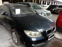 Selling Lifan 620 2014 at 8000 km in Quezon City