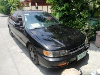2nd Hand Honda Accord 1997 for sale in Imus