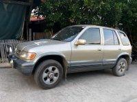 Selling 2005 Kia Sportage for sale in Consolacion