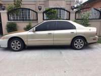 1994 Honda Accord for sale in Mabalacat