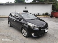 Kia Carens 2014 Automatic Diesel for sale in Silang