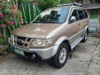 2nd Hand Isuzu Sportivo 2006 Automatic Diesel for sale in Labo