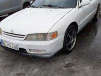 Honda Accord 1994 Automatic Gasoline for sale in Biñan