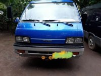 Selling 2nd Hand Hyundai Grace 2000 in Talisay