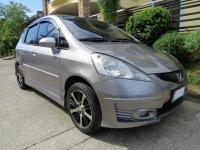 2007 Honda Jazz for sale in Pasig