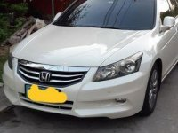 2012 Honda Accord for sale in Pasay