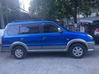 Mitsubishi Adventure 2010 Manual Diesel for sale in Quezon City