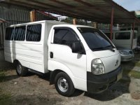2009 Kia K2700 for sale in Calamba