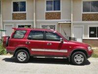 2001 Honda Cr-V for sale in Alaminos
