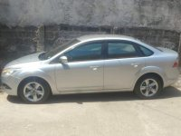 2011 Ford Focus for sale in Cabuyao