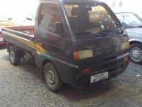 Suzuki Multi-Cab 2015 Manual Gasoline for sale in Cebu City