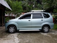 2010 Toyota Avanza for sale in Gandara