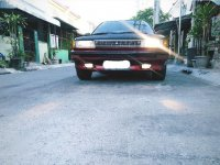 Selling Used Toyota Corolla 1990 at 130000 km in Bacoor