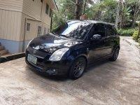 Suzuki Swift 2007 Automatic Gasoline for sale in Parañaque