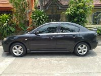 Used Mazda 3 2011 Automatic Gasoline for sale in Pasig