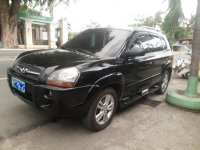 2009 Hyundai Tucson for sale in Candon
