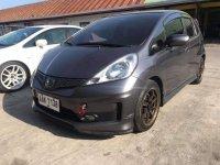 Honda Jazz 2014 Automatic Gasoline for sale in Manila