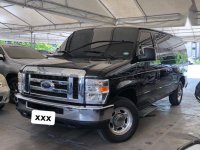 2nd Hand Ford E-150 2010 for sale in Makati