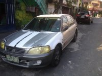 1999 Honda City for sale in Quezon City