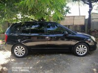 2nd Hand Kia Carens 2008 Automatic Gasoline for sale in Malabon