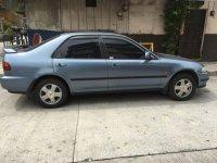 Selling 2nd Hand Honda Civic 1993 at 103000 km in Makati