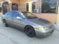 2nd Hand Honda Accord 1997 for sale in Kawit