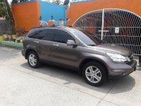 2011 Honda Cr-V for sale in Antipolo