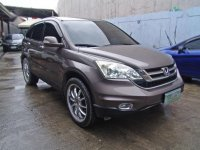 2011 Honda Cr-V for sale in Mandaue