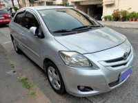 2009 Toyota Vios for sale in General Santos