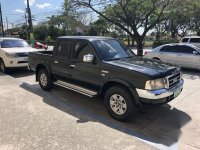 2nd Hand Ford Ranger 2005 at 130000 km for sale in Dasmariñas