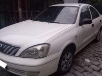 2nd Hand Nissan Sentra 2008 Manual Gasoline for sale in Panabo
