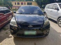 Selling Ford Focus 2011 Automatic Diesel in Lubao